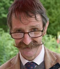 Robert Tilney