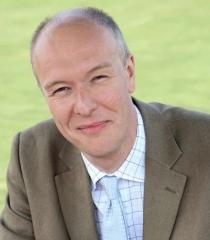 Fergus Gambon
