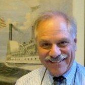 Andrew D. Epstein