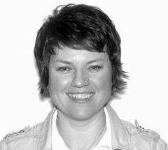 Aida Zilbergleyt